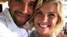 Amanda Kloots Says She Misses Sleeping Next to Late Husband Nick Cordero