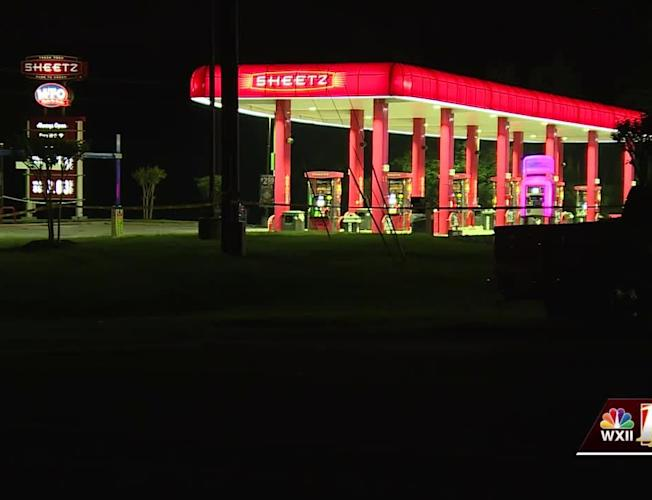 Woman fatally shot by deputies after taking Sheetz employee hostage at  knifepoint, authorities say