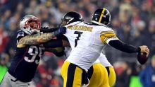 Ben Roethlisberger retiring? Uncertain 'if there's going to be a next season'