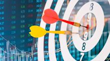 Buy Recently Stalling Walmart (WMT) Stock ahead of Q2 Earnings?