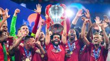 ZDF soll Champions League zeigen