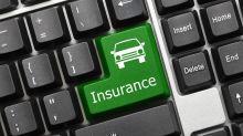 Assicurativi in calo, ma ci sono dei titoli da acquistare