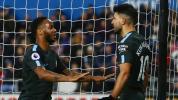 City tem duelo complicado para seguir voando na Premier League