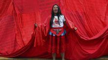 Pérou: les victimes de stérilisations forcées portent plainte contre l'État devant l'ONU