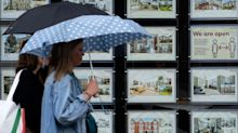 First-time buyers lose their advantage with stamp duty cut