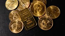 Gold rally pauses ahead of US inflation data