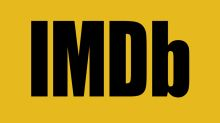 IMDb Revised Policy Now Permits Removal Of Birth Names
