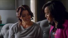 'Scandal' Recap: Olivia and Mellie Finally Become Besties
