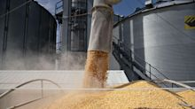 ADM Sees Chinese Crop Demand Persisting in Boost to Outlook