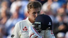 Joe Root and Alastair Cook mark historic day for England Test cricket in style