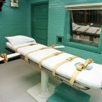Texas executes killer over 1993 attack on newlyweds