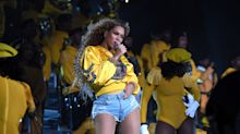 Beyonce's plant-based diet plan called 'dangerous' by experts