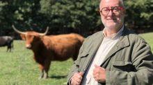 Edoardo Raspelli dice addio a Melaverde: il divorzio da Mediaset