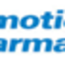 Osmotica Pharmaceuticals plc to Present at the 2021 RBC Capital Markets Global Healthcare Virtual Conference