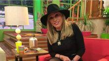 """Laura León sobre Laura Bozzo: """"Dios nos libre que esa mujer regrese a la televisión"""""""