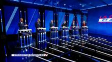 """""""La crise, et après?"""": les principales propositions formulées par les chefs de partis"""