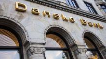 Deutsche Bank, BofA, JPM AreDrawn Into Danske Probe