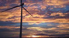 Enel Group starts construction of 244-megawatt wind farm in Mexico