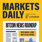 Bitcoin News Roundup for Oct. 19, 2020