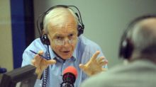 John Humphrys' highs and lows as he prepares to exit Today