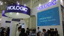 Stock Upgrades: Hologic Shows Rising Relative Strength