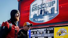 What Time Is The 2019 Grey Cup And Everything Else You Should Know