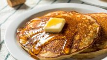 Major Indexes Flat as a Pancake