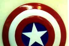Marvel: Ultimate Alliance ad