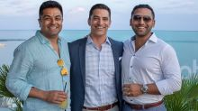 Photos: Variety's Cannes Lions Celebration Party