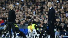Foot - C1 - Coronavirus - Ligue des champions : Manchester City - Real Madrid menacé par la quarantaine ?