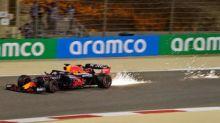 F1, Verstappen pole in Bahrain: Leclerc quarto con Ferrari