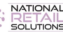 Pitco Foods and National Retail Solutions Partner to Serve Independent Retailers in Northern California