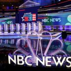 How to Stream the First Democratic Primary Debate Coverage on NBC, MSNBC and Telemundo