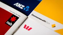 Climate change: three of Australia's big four banks reviewing exposure to fossil fuels