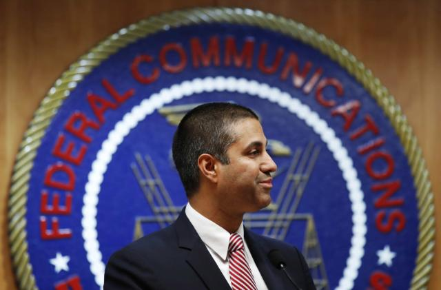 California delays net neutrality law while federal lawsuit plays out