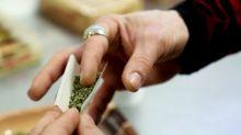 Si fumas tienes muchas posibilidades de acabar en el 'loquero'