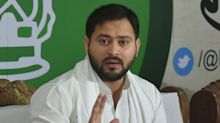 Bihar Election: RJD, Grand Alliance Reluctantly Pin Hopes On Tejashwi Amid Flurry Of Defections
