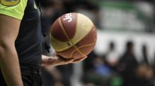 Basket - Jeep Elite - Matches amicaux: Boulazac forfait face à Poitiers faute de joueurs