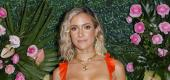 Kristin Cavallari. (Getty Images)