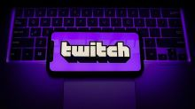 NBC to Launch Olympics Twitch Channel for Interactive Games