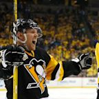 NHL: Penguins expect Schultz, Hornqvist back for game seven