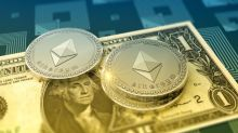 The Crypto Daily – Movers and Shakers – May 9th, 2021