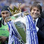Premier League winners and losers as Chelsea claimed the title, Liverpool returned to the Champions League and Wenger felt the heat
