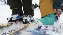 Everything you need to know before buying a pair of snowboard boots