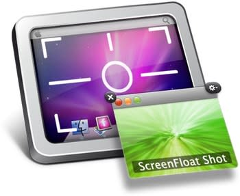 ScreenFloat, a great productivity booster for Mac