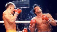 Rocky, la fórmula que ha causado furor a lo largo de casi 50 años y este es su secreto