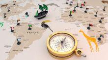 E' tempo di tornare sui bond emergenti in valuta forte?