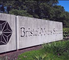 To allay FTC concerns, Bristol-Myers to sell Celgene psoriasis treatment