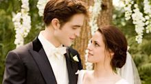 Is Robert Pattinson returning for a Twilight spin-off?