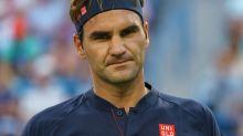 Roger Federer floats massive rule change for men's tour